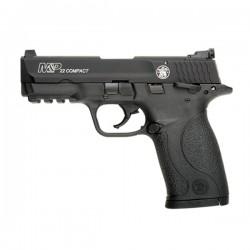 Pistola Smith & Wesson M&P 22