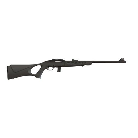 Rifle CBC 7022